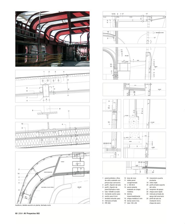 AV Proyectos 02 VIVIENDAS - Preview 7