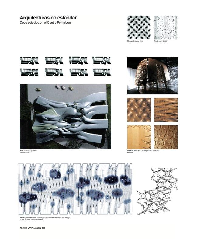 AV Proyectos 02 VIVIENDAS - Preview 8