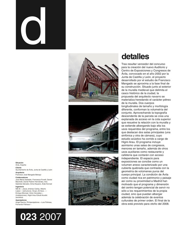 AV Proyectos 23 ESTADIOS - Preview 19