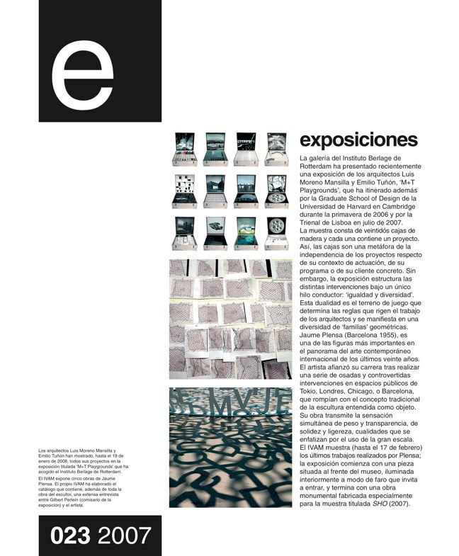 AV Proyectos 23 ESTADIOS - Preview 23