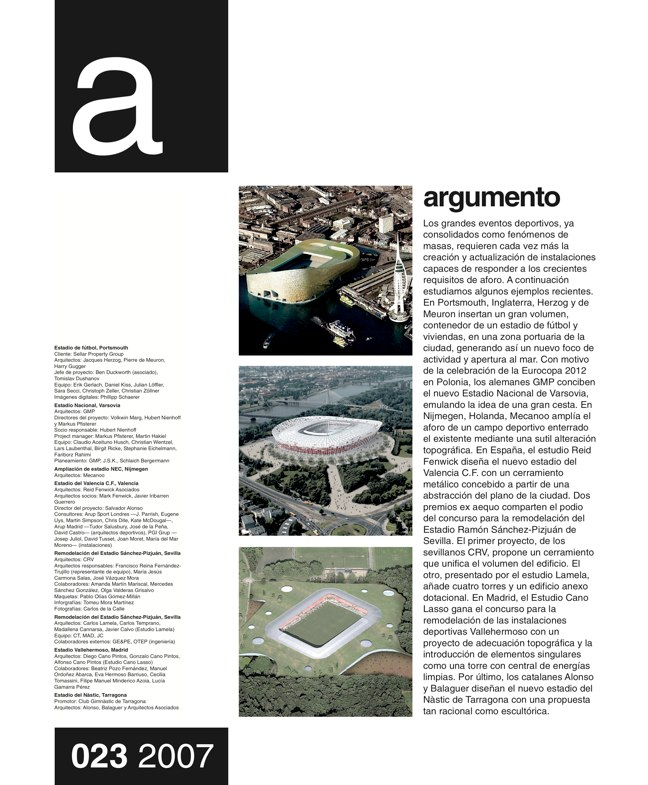 AV Proyectos 23 ESTADIOS - Preview 2