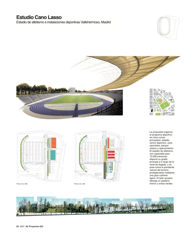 AV Proyectos 23 ESTADIOS - Preview 6