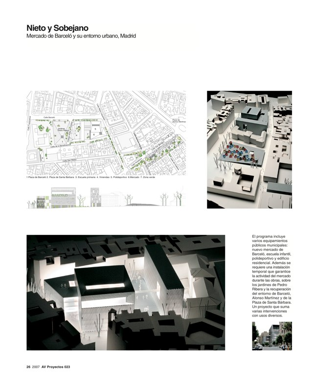 AV Proyectos 23 ESTADIOS - Preview 9