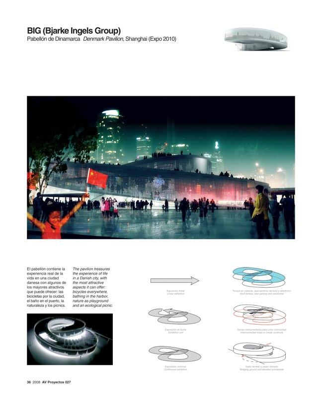 AV Proyectos 27 STAGES · ESCENARIOS - Preview 10