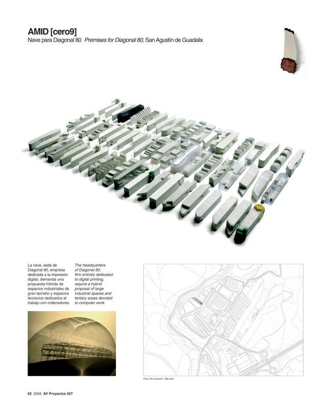 AV Proyectos 27 STAGES · ESCENARIOS - Preview 14