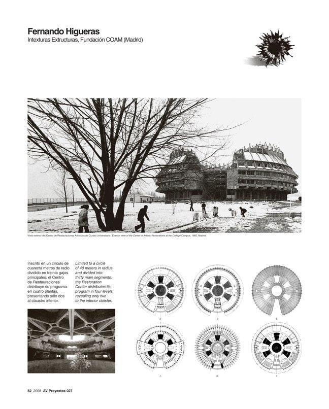 AV Proyectos 27 STAGES · ESCENARIOS - Preview 16