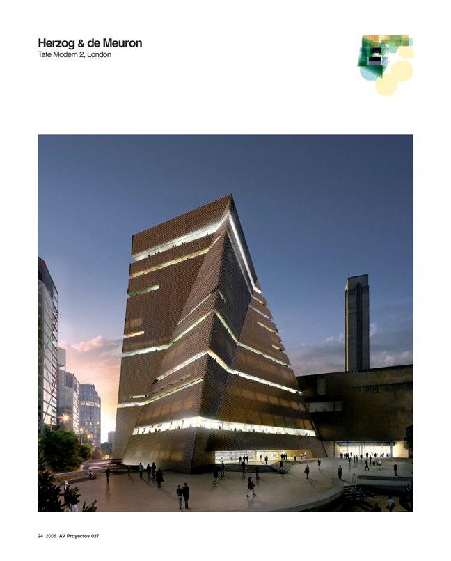 AV Proyectos 27 STAGES · ESCENARIOS - Preview 8