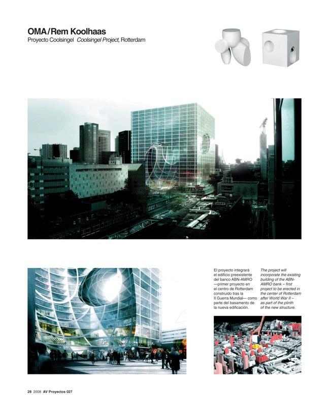 AV Proyectos 27 STAGES · ESCENARIOS - Preview 9