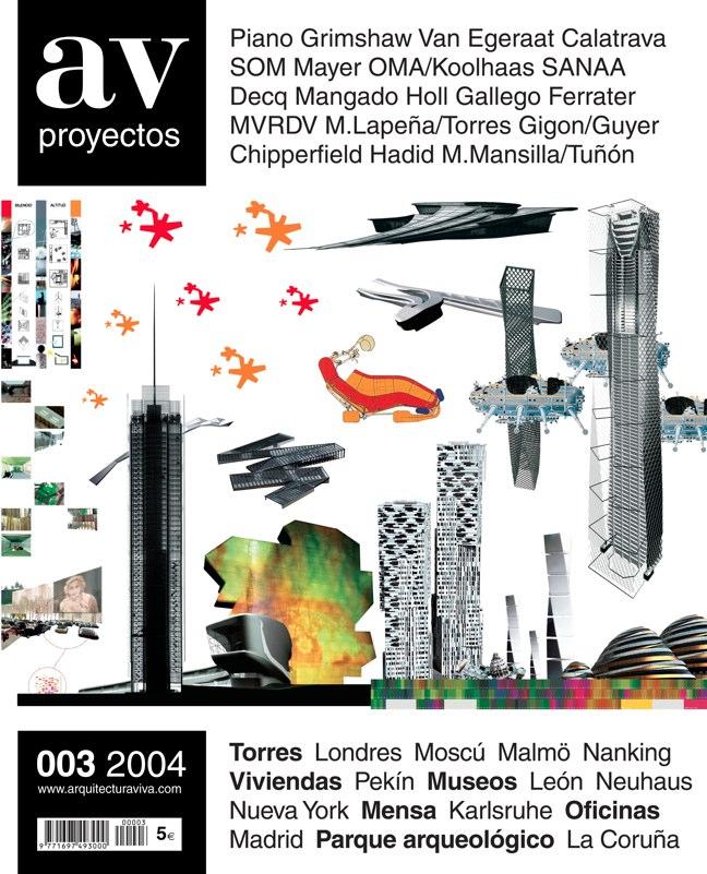 AV Proyectos 003 TORRES