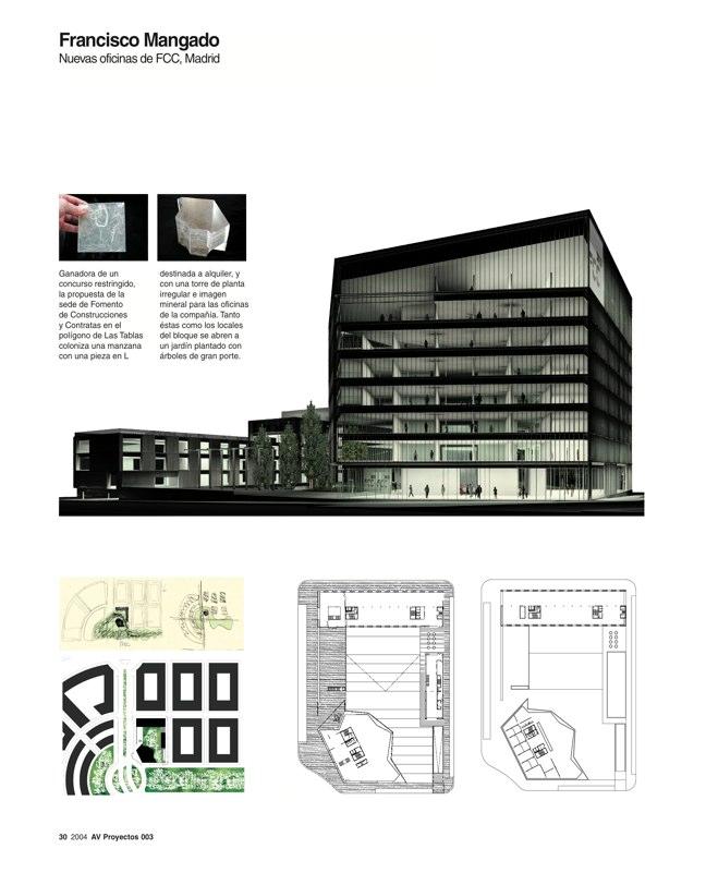 AV Proyectos 003 TORRES - Preview 10