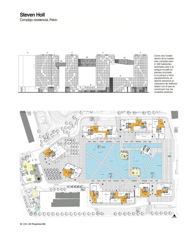AV Proyectos 003 TORRES - Preview 11