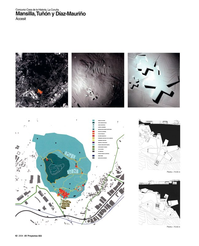 AV Proyectos 003 TORRES - Preview 14