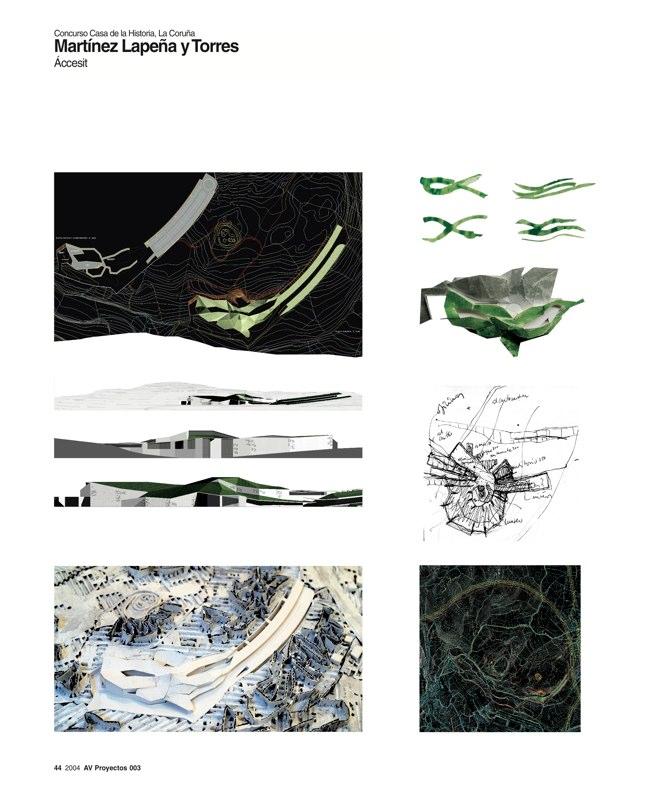 AV Proyectos 003 TORRES - Preview 15