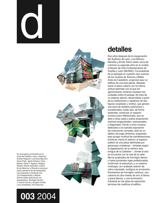 AV Proyectos 003 TORRES - Preview 19