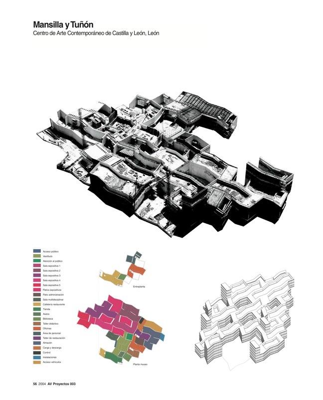 AV Proyectos 003 TORRES - Preview 20