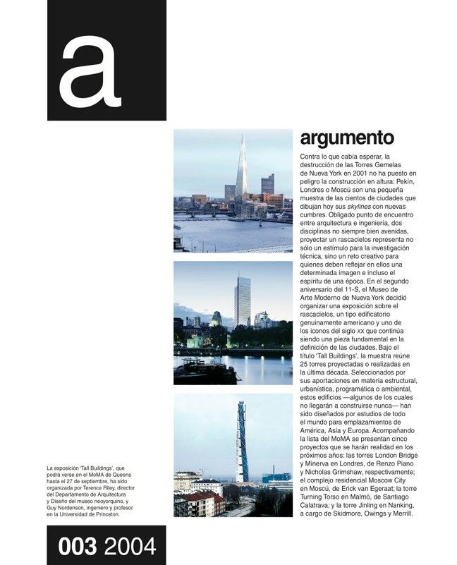 AV Proyectos 003 TORRES - Preview 2