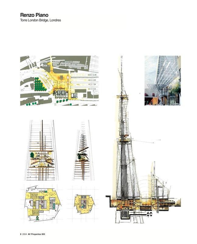 AV Proyectos 003 TORRES - Preview 3