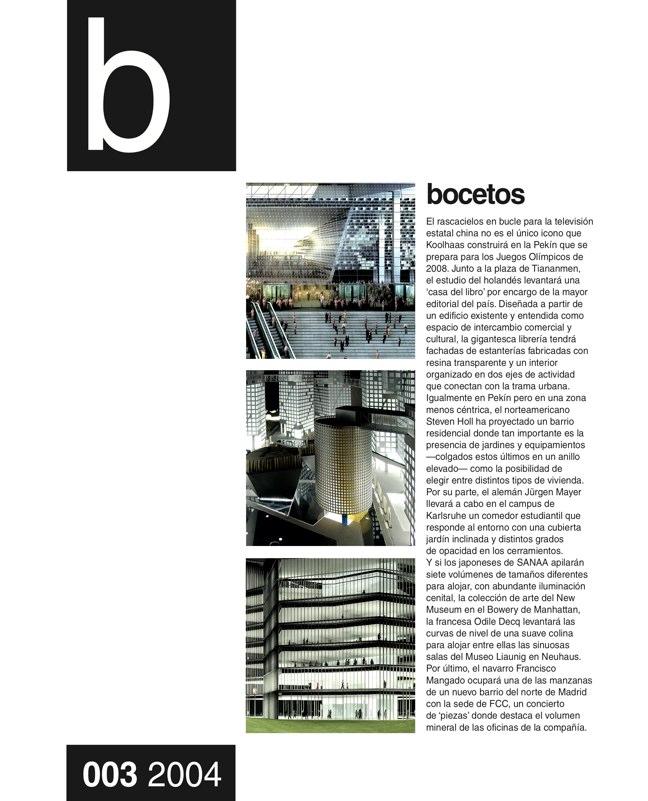 AV Proyectos 003 TORRES - Preview 5