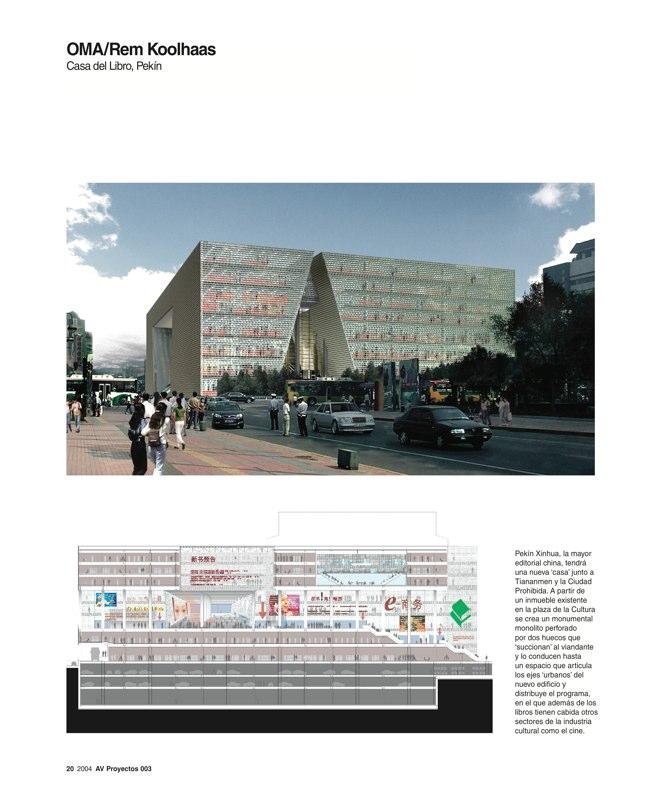 AV Proyectos 003 TORRES - Preview 6