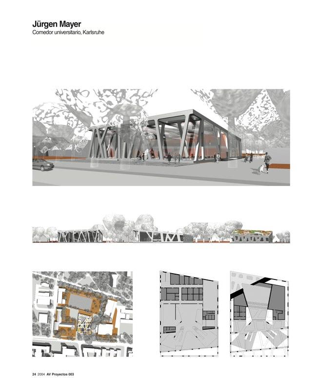 AV Proyectos 003 TORRES - Preview 7