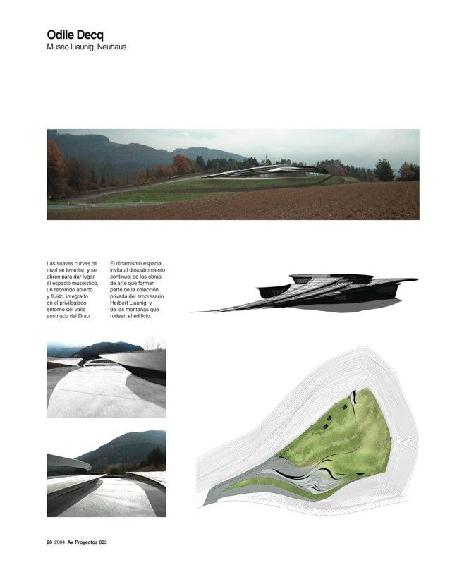 AV Proyectos 003 TORRES - Preview 9