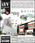 AV Proyectos 034