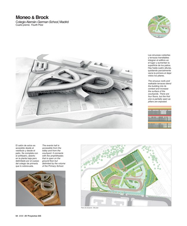 AV Proyectos 035 Parks Parques - Preview 10