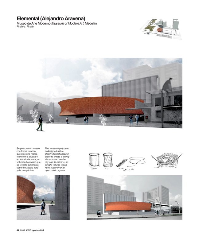 AV Proyectos 035 Parks Parques - Preview 7