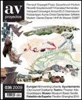 AV Proyectos 036 I EUROPAN 10
