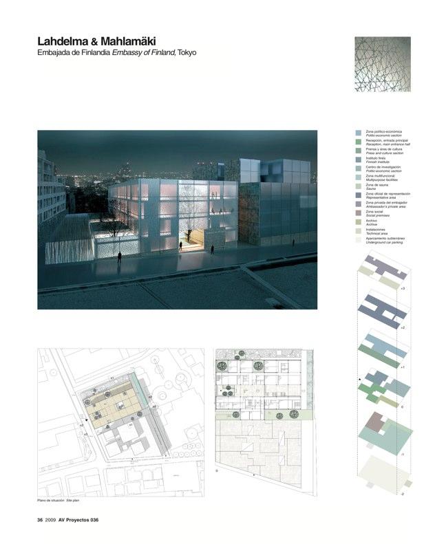AV Proyectos 036 I EUROPAN 10 - Preview 14