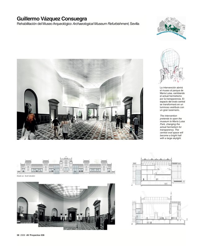 AV Proyectos 036 I EUROPAN 10 - Preview 15