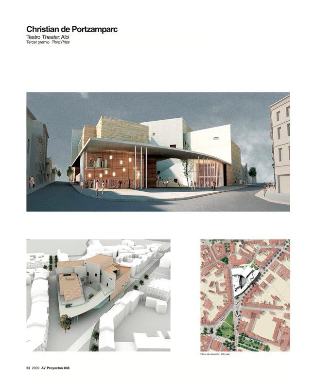 AV Proyectos 036 I EUROPAN 10 - Preview 21