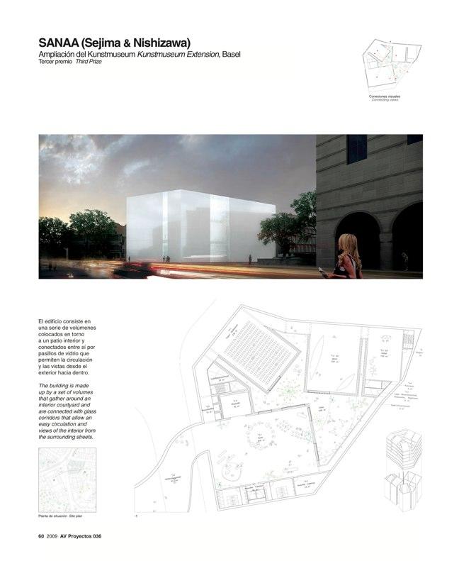 AV Proyectos 036 I EUROPAN 10 - Preview 23