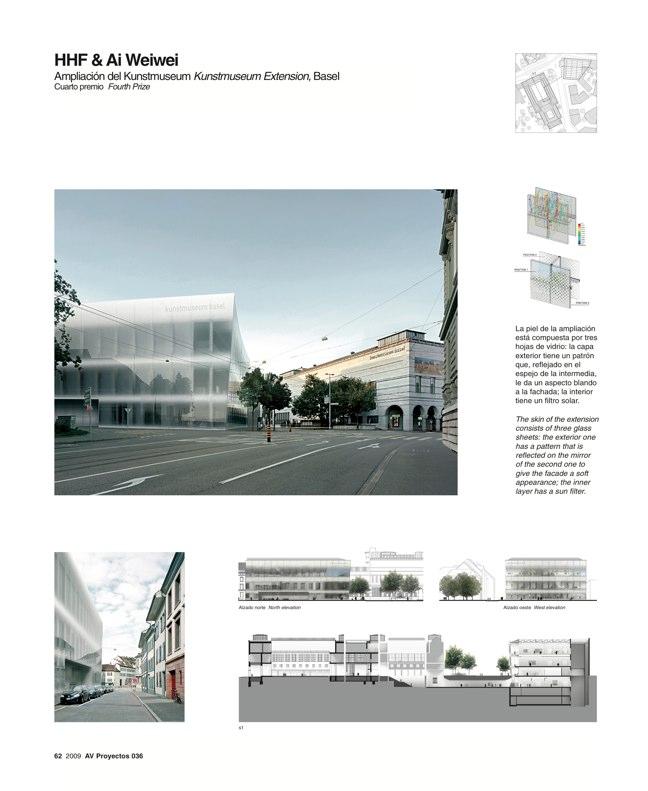 AV Proyectos 036 I EUROPAN 10 - Preview 24
