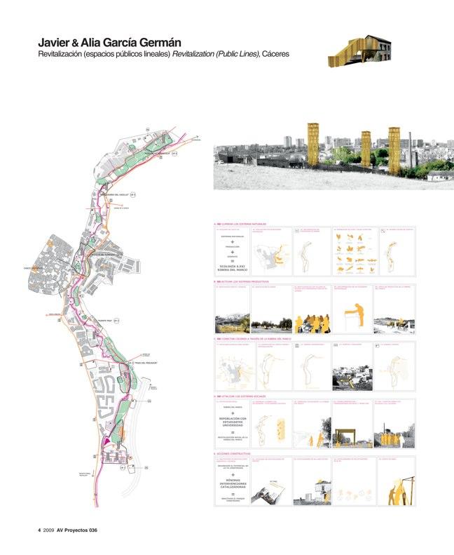 AV Proyectos 036 I EUROPAN 10 - Preview 3