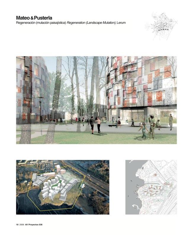 AV Proyectos 036 I EUROPAN 10 - Preview 7