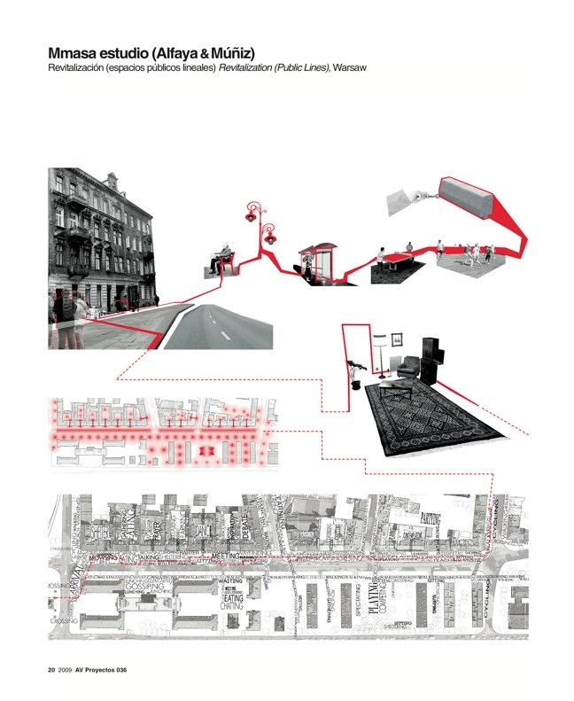 AV Proyectos 036 I EUROPAN 10 - Preview 8