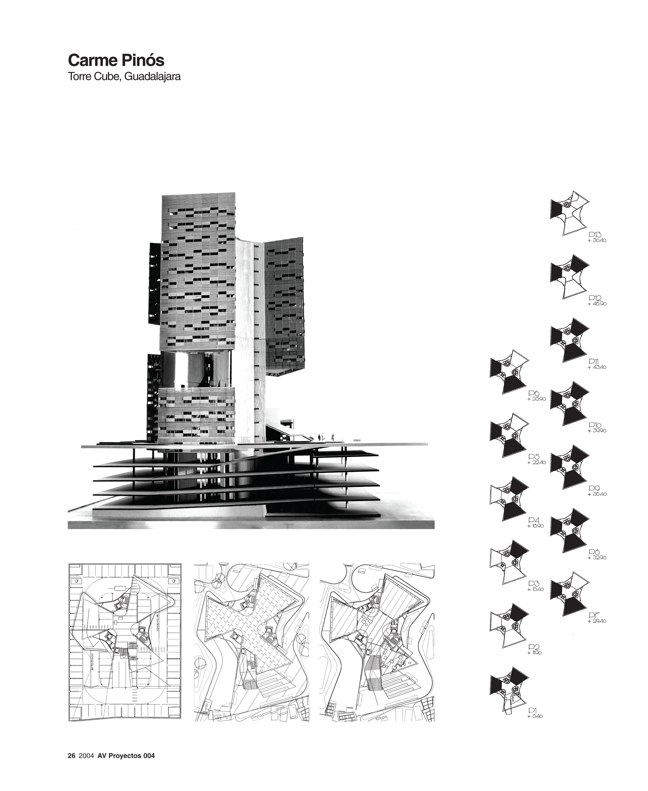 AV Proyectos 004 PAISAJE URBANO - Preview 10