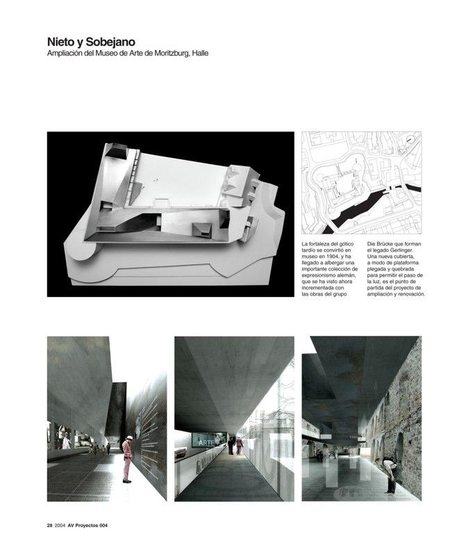 AV Proyectos 004 PAISAJE URBANO - Preview 11