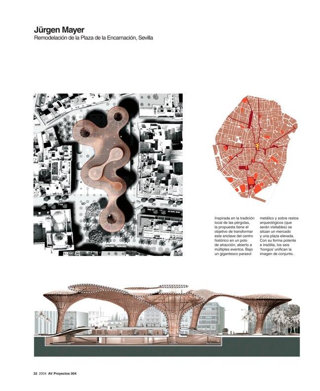AV Proyectos 004 PAISAJE URBANO - Preview 12