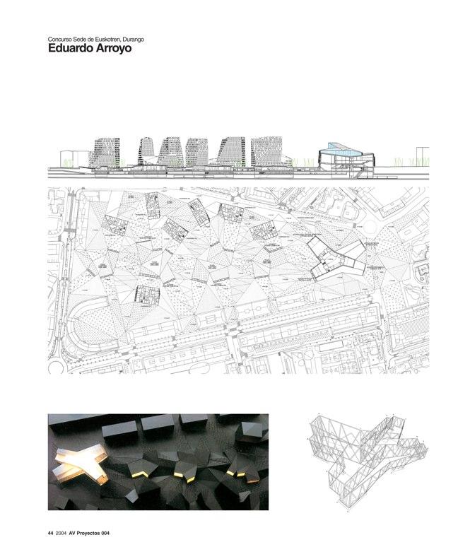 AV Proyectos 004 PAISAJE URBANO - Preview 16