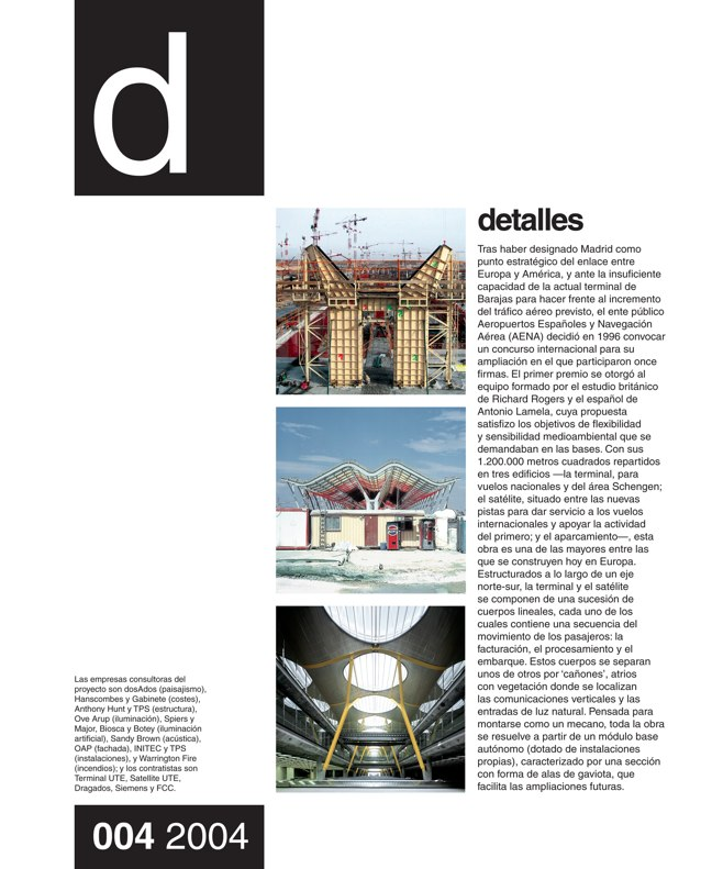 AV Proyectos 004 PAISAJE URBANO - Preview 20