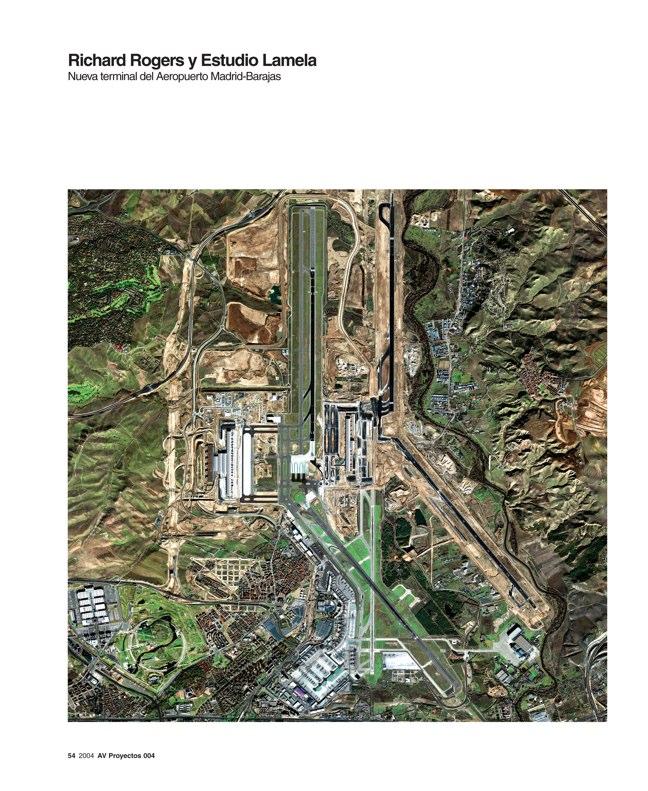 AV Proyectos 004 PAISAJE URBANO - Preview 21