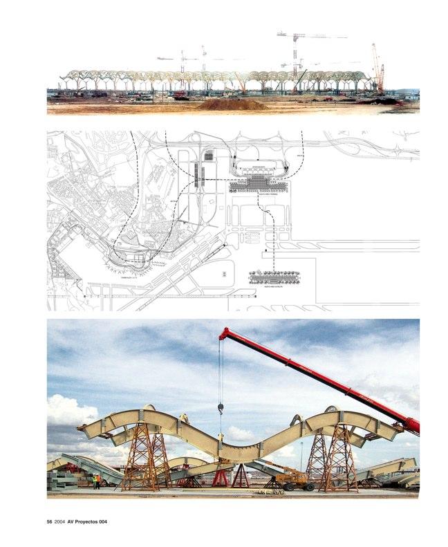 AV Proyectos 004 PAISAJE URBANO - Preview 22