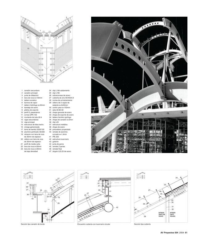 AV Proyectos 004 PAISAJE URBANO - Preview 24
