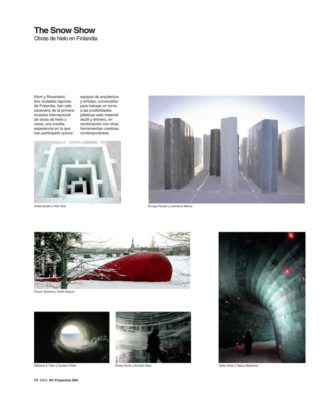 AV Proyectos 004 PAISAJE URBANO - Preview 26