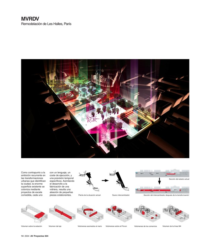 AV Proyectos 004 PAISAJE URBANO - Preview 6