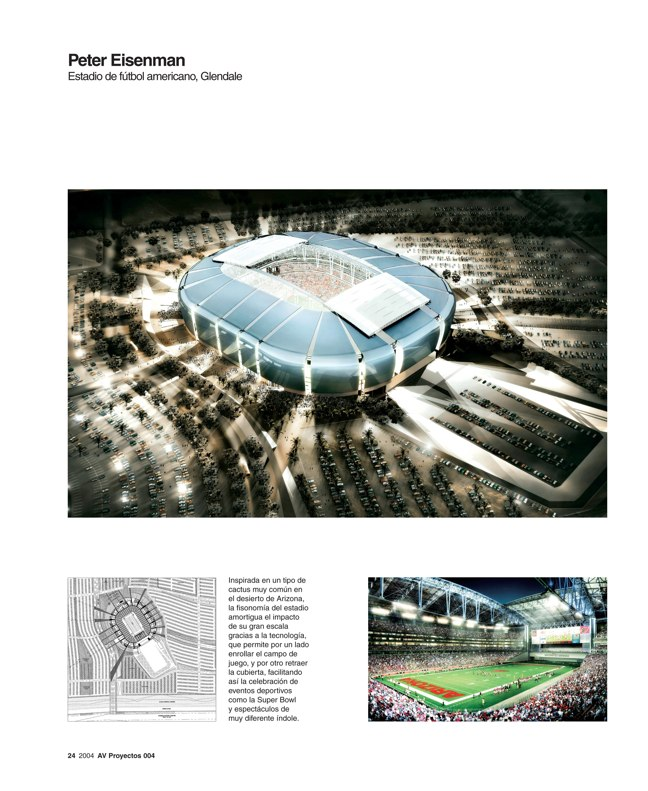 AV Proyectos 004 PAISAJE URBANO - Preview 9