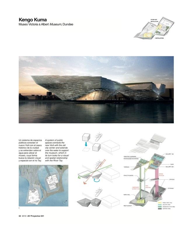 AV Proyectos 041 Vivienda I Housing - Preview 5
