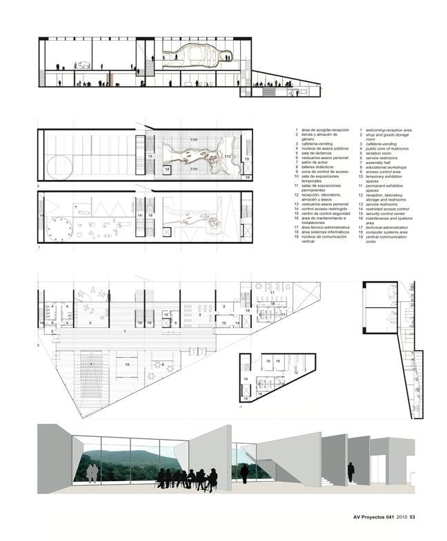 AV Proyectos 041 Vivienda I Housing - Preview 6